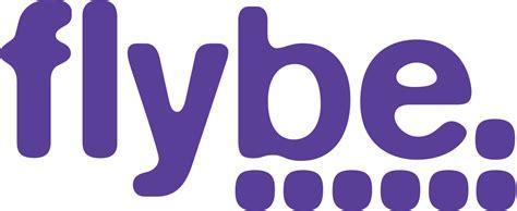 Flybe - Wikipedia