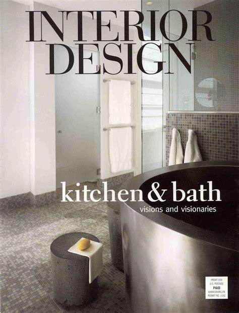 interiordesigntopusainteriordesignmagazines