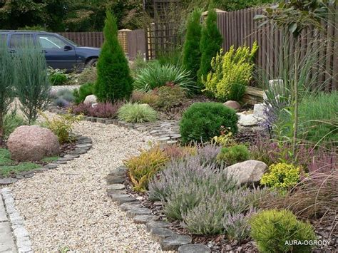 northwest landscaping ideas 17 best images about xeriscaping pacific northwest on pinterest combination colors front