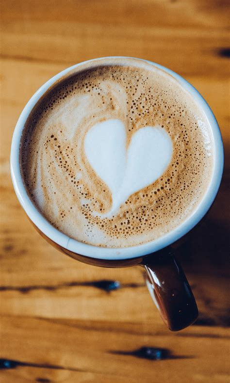 Read reviews from coffee and cotton at 250 jackson street in lowell 01852 from trusted lowell restaurant reviewers. Coffee and Cotton - Mill No. 5