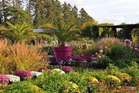 Jardin Cheverny by Visiter Le Ch 226 Teau De Cheverny En Famille Sur Les Traces