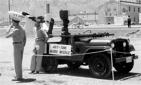 jeep tank military 51 best images about jeep m38a1 on pinterest limo