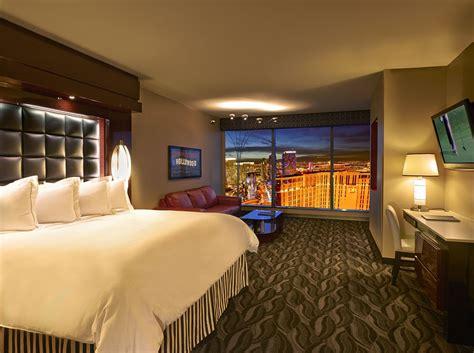 chambre hotel las vegas elara by grand vacations center 2017 room
