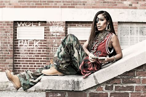 Aaliyah Rock The Boat Mp3 Juice by Singer Keshia Chante Shines In Aaliyah Inspired