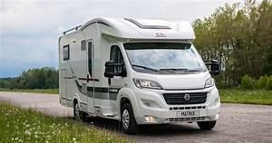 Camping Car Le Site : les nouveaux camping cars adria entrent en sc ne camping car le site ~ Maxctalentgroup.com Avis de Voitures