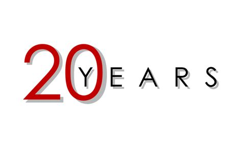 A.s.s.t. Celebrates 20 Year Anniversary