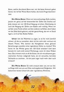 Warum Machen Bienen Honig : die honigbienen die perfekte waben bauen f r kinder german deutsc ~ Whattoseeinmadrid.com Haus und Dekorationen