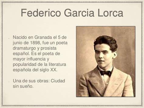principales poetas latinoamericanos siglo 20 poetas latinoamericanos siglo 20