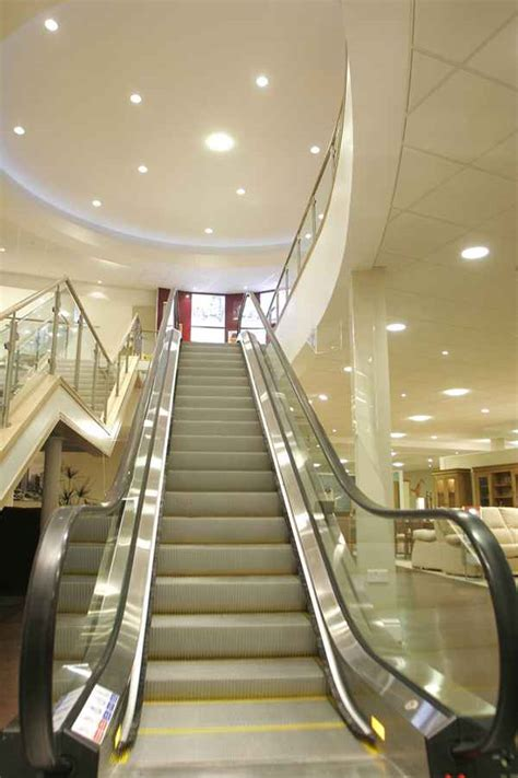 stannah lifts uk stairlifts escalators moving walkways