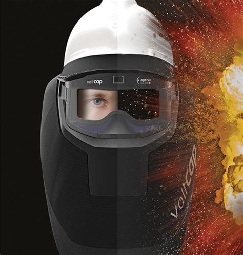 auto darkening faceshield    safetyhealth
