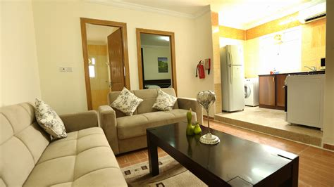 Affordable 1 Bedroom Apartments For Rent by Affordable 1 Bedroom Apartment In Ezdan 6