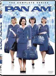 Pan Am Serie : pan am dvd release date ~ Watch28wear.com Haus und Dekorationen