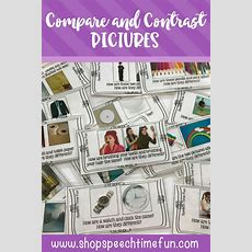Best 25+ Compare And Contrast Ideas On Pinterest Compare