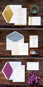 wedding invitation cards in singapore 5 online stores to With luxury wedding invitations singapore