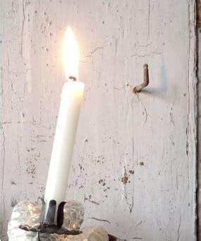 wachsflecken teppich wachsflecken entfernen mit hausmitteln so klappt s