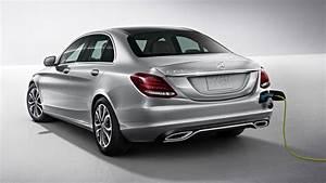 Mercedes Classe C 350e : 2018 mercedes benz c class c 350e sedan lease 459 mo 0 down available 1 888 912 2578 ~ Maxctalentgroup.com Avis de Voitures