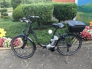 E Bike Rixe : e bike rixe de luxe in b nnigheim damen fahrr der kaufen ~ Jslefanu.com Haus und Dekorationen