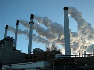 Mercury and Air Toxics Standards Will Improve Air Quality ...