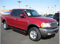 Cheapest New 4x4 Truck Autos Post
