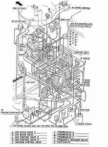 30 1998 Honda Civic Heater Hose Diagram