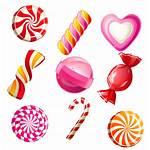 Clipart Gummy Bear Pink Candy Transparent Bears