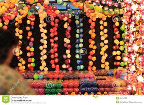 thailand market royalty free stock photos image