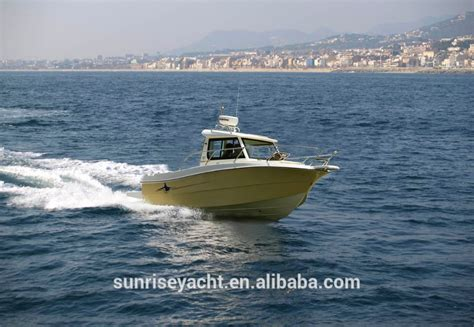 Small Cabin Fishing Boats For Sale by Small Boat For Sale Philippines