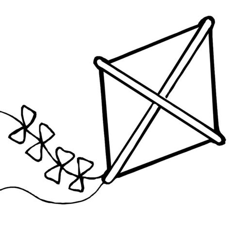 pages   mississippi kite coloring pages