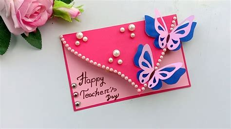 happy teachers day  wishes messages quotes