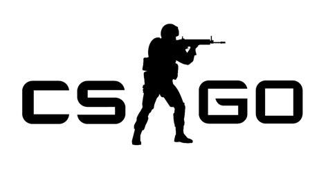 counter strike logos