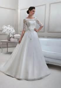 wedding dresses for 40 wedding dresses for brides 40 styloss