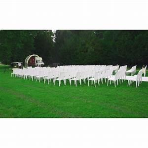 Tapis Blanc Mariage : tapis blanc nuptial sabannes r ception ~ Teatrodelosmanantiales.com Idées de Décoration