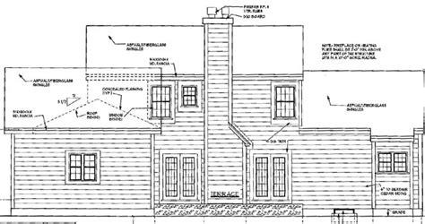 southern house plan   bedrooms   baths plan