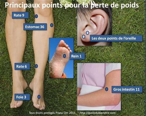acupuncture pour maigrir acupression pour maigrir tc16 jornalagora
