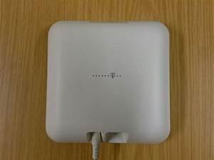 T Mobile Geschäftskunden Rechnung : gel st glasfaserkabel f r speedport w724v telekom hilft community ~ Themetempest.com Abrechnung