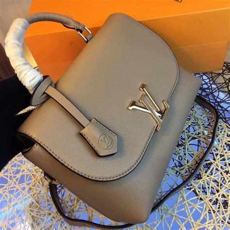 cheap  cheap louis vuitton handbags  women  fb designer lv handbags
