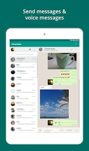 tablet for whatsapp apk for blackberry android