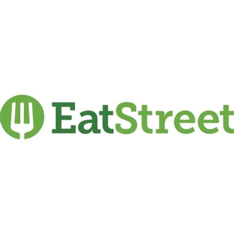 How many gift cards can you use at eatstreet? Does EatStreet offer gift cards? — Knoji