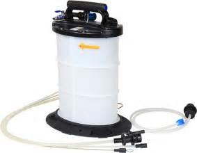 kitchen island cart 6 litre pneumatic manual fluid extractor princess auto
