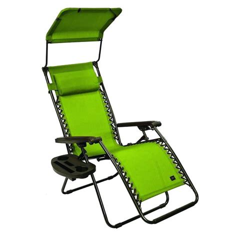 image for anti gravity lounge chairs free
