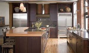 home depot kitchen design tool homesfeed With kitchen colors with white cabinets with design your own wall art online