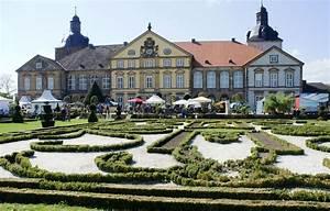 Gartenträume Hundisburg 2017 : gartenmesse gartentr ume hundisburg ~ Articles-book.com Haus und Dekorationen