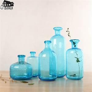 Design Vase : vases design ideas amazing wholesale glass vase design ~ Pilothousefishingboats.com Haus und Dekorationen