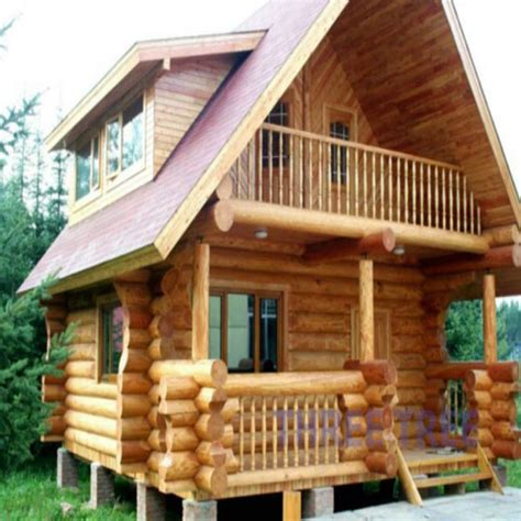 tiny wood houses build small wood house building small houses by ourselves home cabin