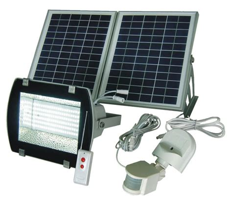 best solar flood lights 2017 ledwatcher