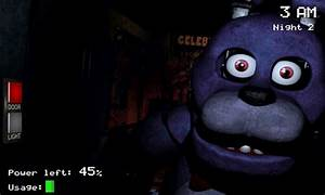17 Best images about fnaf 1,2.3.4 jumpscares on Pinterest ...