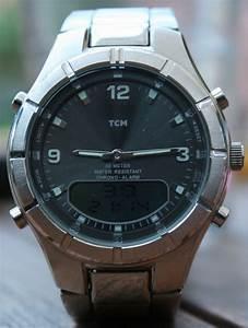 Radio Controlled Uhr Bedienungsanleitung : bedienungsanleitung f r tchibo uhr gesucht uhrforum ~ Watch28wear.com Haus und Dekorationen