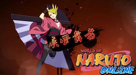 Find similar websites like javaware.net. Dream Ninja   Shinobi War   Ninja Arena   Ninjutsu War - RPG Mobile Game   Best Free Online ...