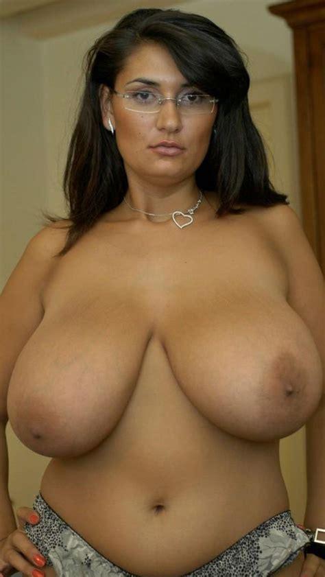 Mature Sex Spanish Mature Wife Nude Selfies