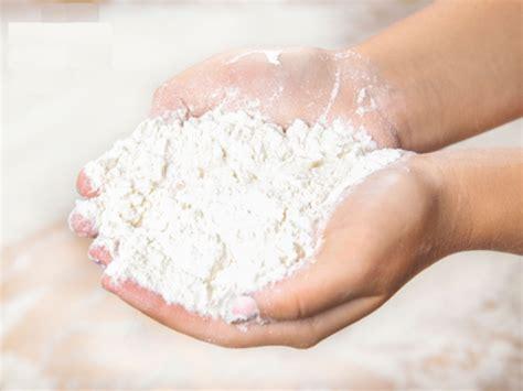 Talc Soapstone Powder Exporter From